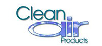 clean_outsourcing_tributario