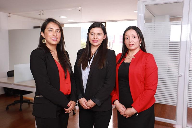 firmas outsourcing contable bogota