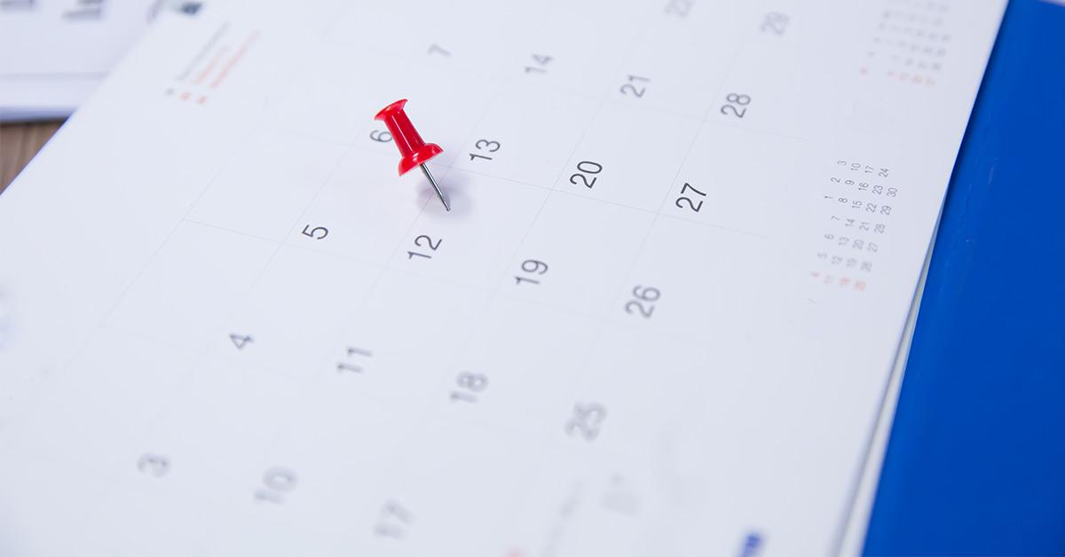 modificacion plazos informacion tributaria