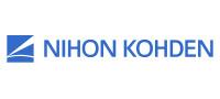 nihon_outsourcing_corporativo