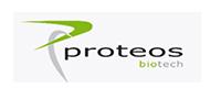 outsourcing_contable_biologicos