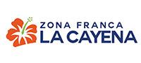 outsourcing_especializados_zonas_francas