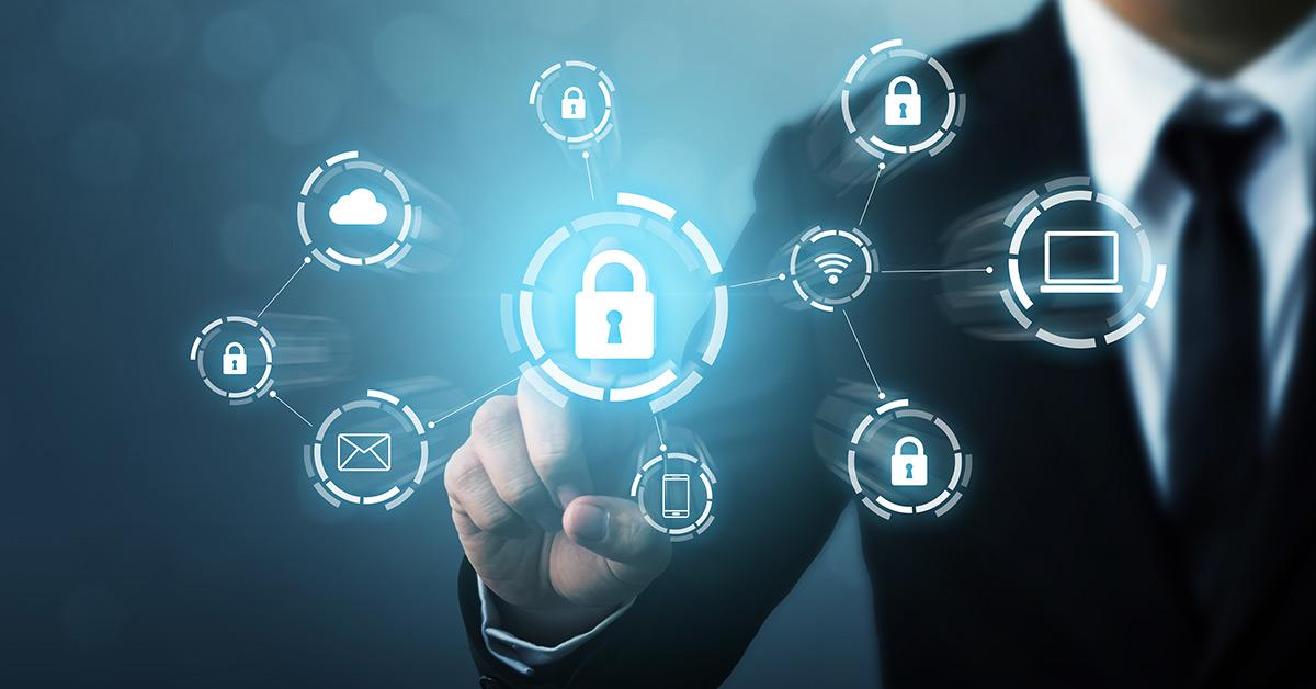 proteccion datos personales covid19