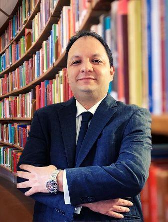 Diego Sanabria