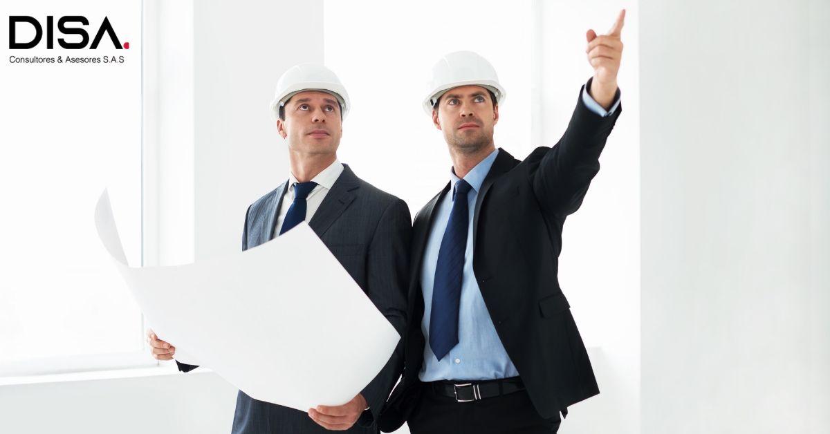 Tratamiento tributario contrato de obra