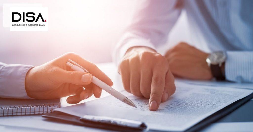 Contratación de auditoría externa mediante el ejercicio del derecho de inspección.
