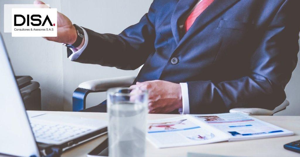 Reuniones por derecho propio y segunda convocatoria – Sociedad por Acciones Simplificada - Pluralidad de accionista para cómputo de quórum y mayorías decisorias.