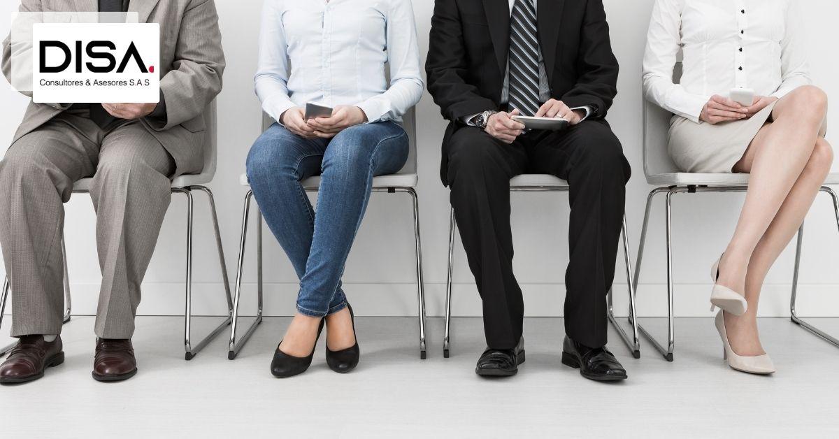 Obligaciones laborales en la contratación