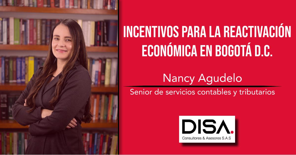 Incentivos-para-la-reactivación-económica-en-Bogotá-D.C