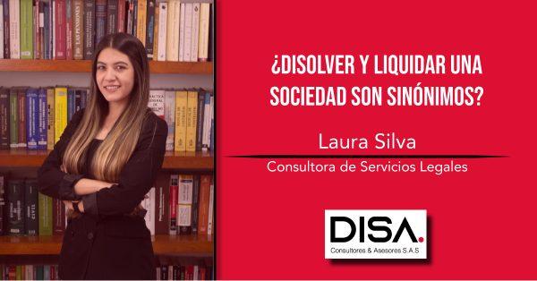 ¿DISOLVER-Y-LIQUIDAR-UNA-SOCIEDAD-SON-SINÓNIMOS-
