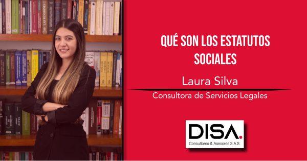 Qué-son-los-Estatutos-Sociales